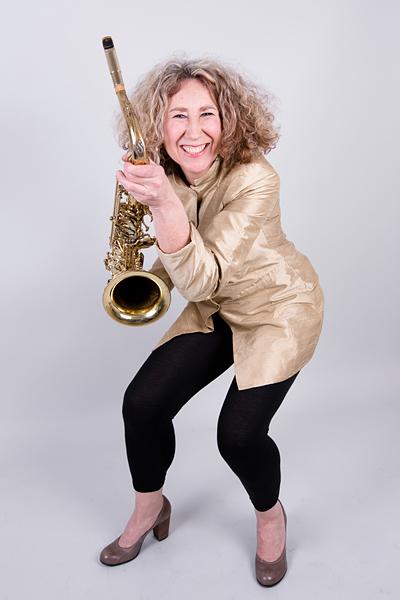 About Catherine Shrubshall Freelance Musician London