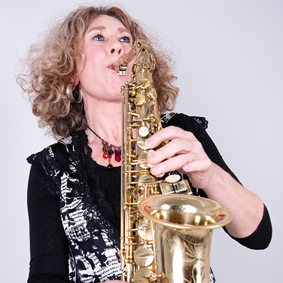 Catherine Shrubshall Freelance Musician and Educationalist