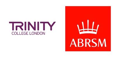 abrsm_trinity_college_london