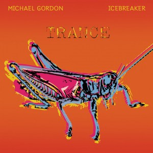 Trance Michael Gordon Catherine Shrubshall